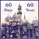60 days to 60 years