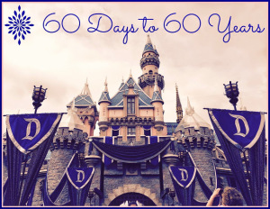 60-days-to-60-years-1