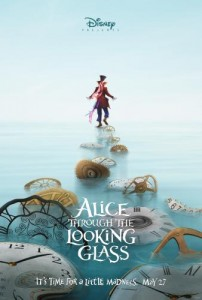 AliceThroughTheLookingGlass55d27d3ce5ba0