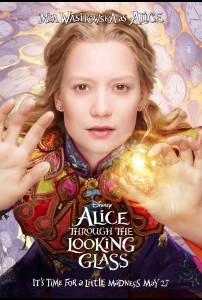 AliceThroughTheLookingGlass56426a58135f4