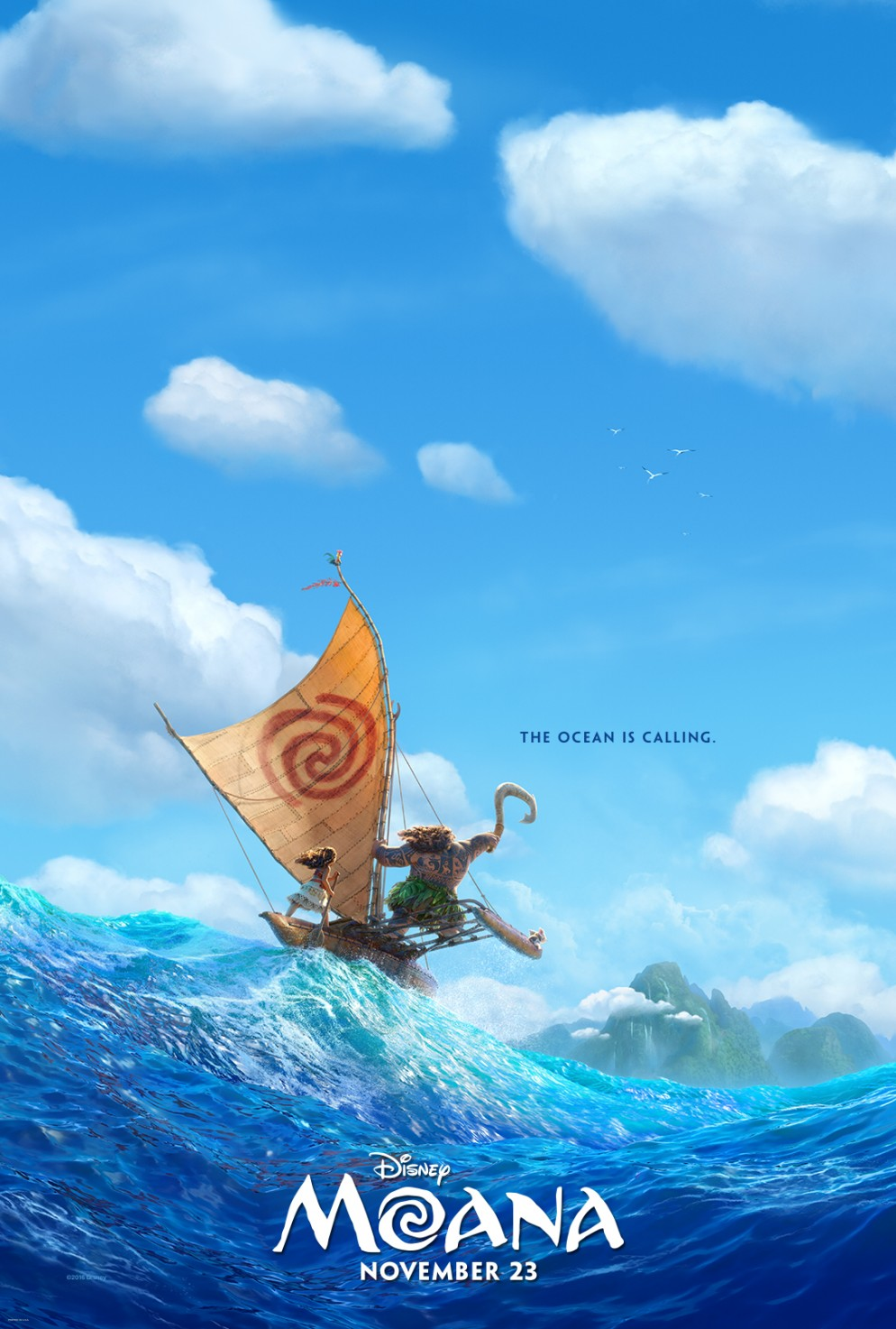 photograph regarding Moana Sail Printable titled Moana Printable Sport Sheets The Correct UP Place