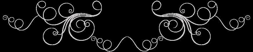 swirls_bottom